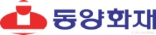 韩国企业LOGO图片
