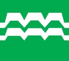 企业LOGO标志图片