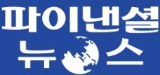 LOGO標志圖片