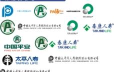 保险类标志图片