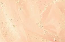 珠宝钻石华丽背景系列图片