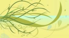 花纹   底纹图片