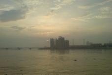 襄樊风光2桥图片